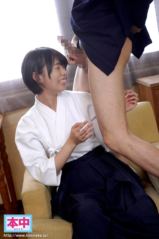凪咲いちるのAVデビューチンコメーン