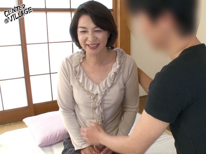 北村敏世のAVデビュー