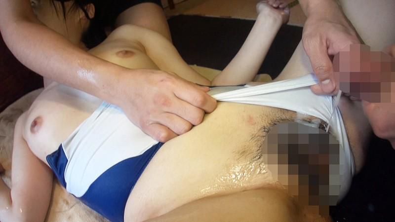 大西かすみのAVデビューおまんこ