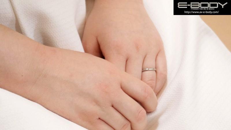 綾瀬ゆののAVデビュー婚約指輪