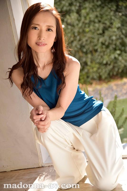 美谷雪絵のエロ画像