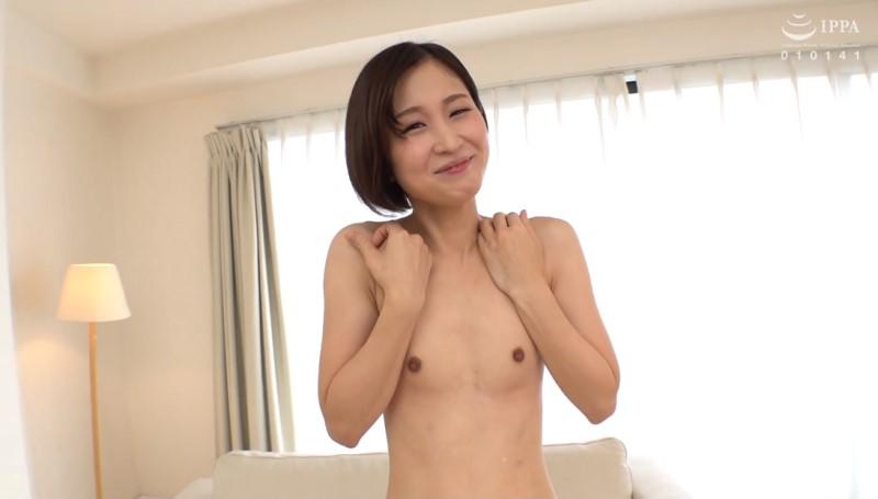 桜井栞のちっぱい