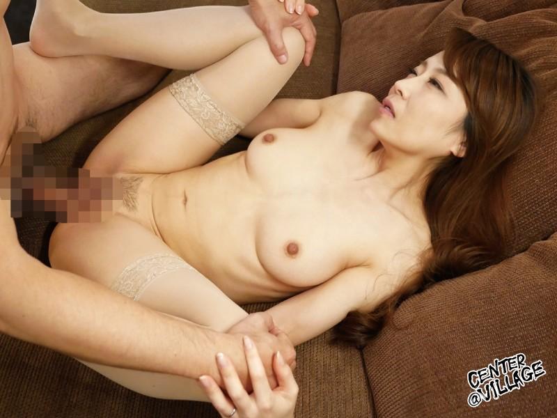 野川麻希セックス