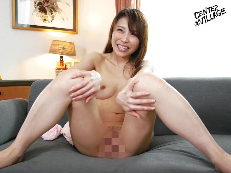 野川麻希のおまんこ