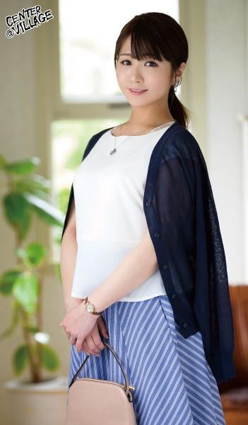 藤沢美沙希熟女