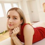 サーシャのロシア美女