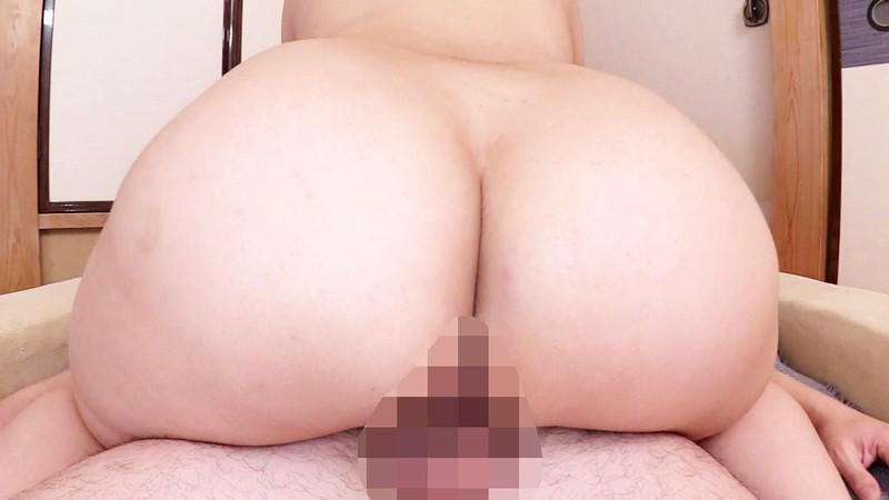 激ぽちゃ女優のセックス