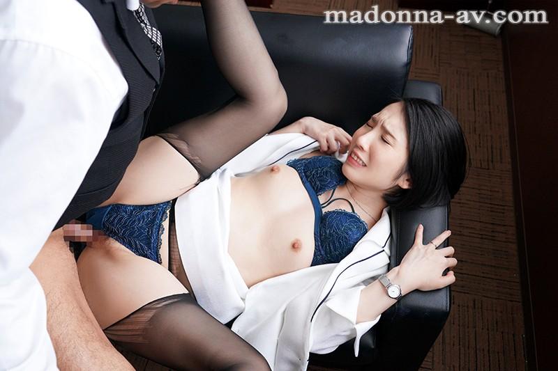 舞原聖のセックス
