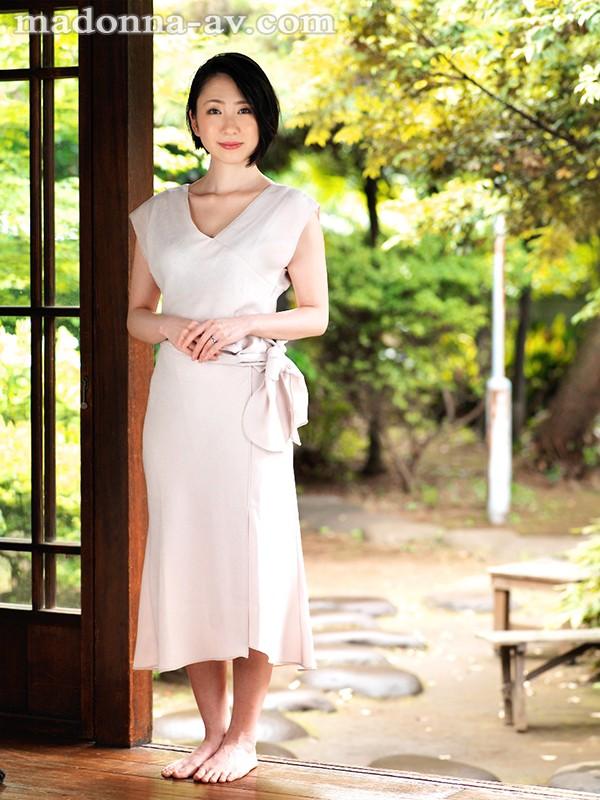 舞原聖の着衣