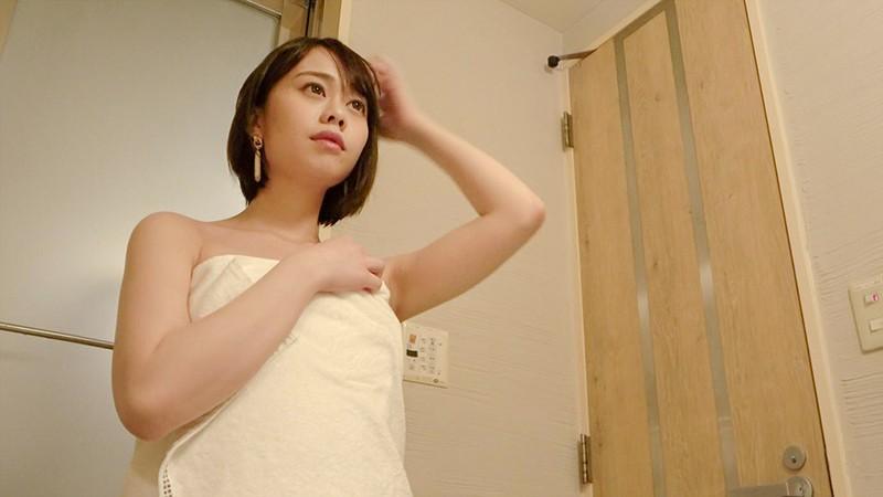 杏花レイミのエロ画像