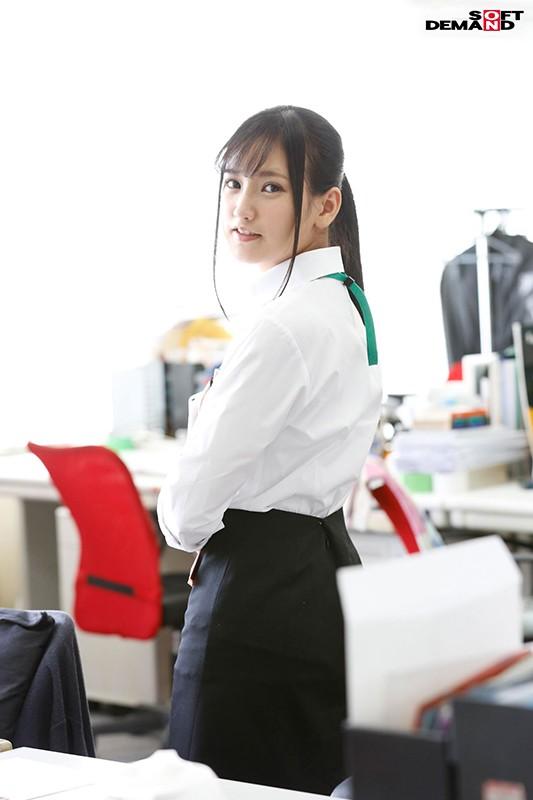 宮崎リンのエロ画像