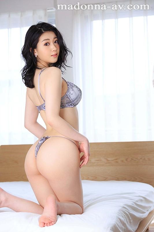 香坂のあのエロ画像