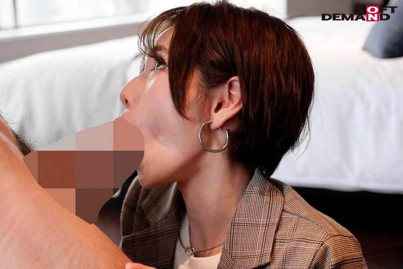滝沢ライラのエロ画像