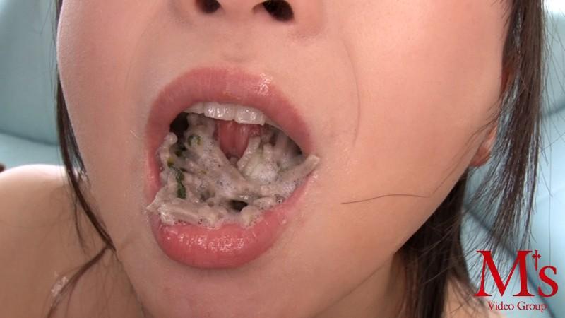 食ザーエロ画像