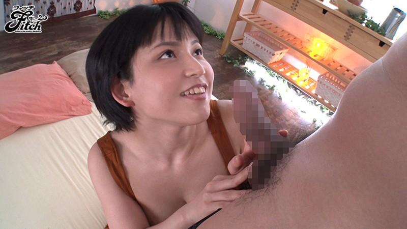 あみちゃんのエロ画像