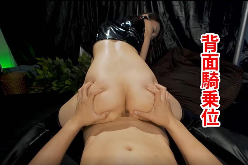 長瀬麻美のエロ画像