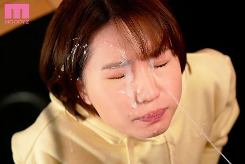 志田紗希のエロ画像