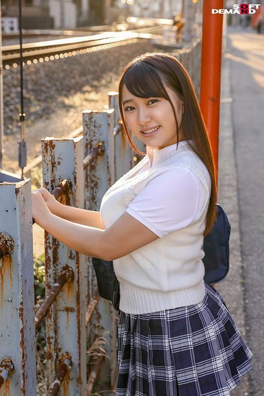 姫咲はなのエロ画像