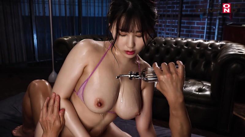 前田桃杏のエロ画像