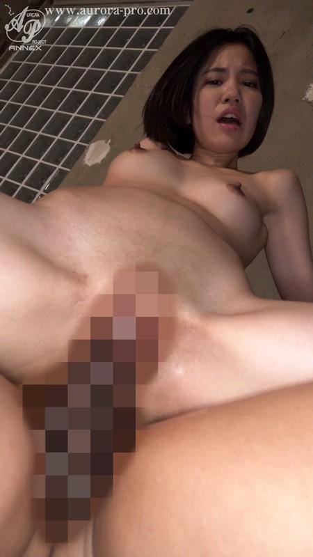 渚沢まゆのエロ画像