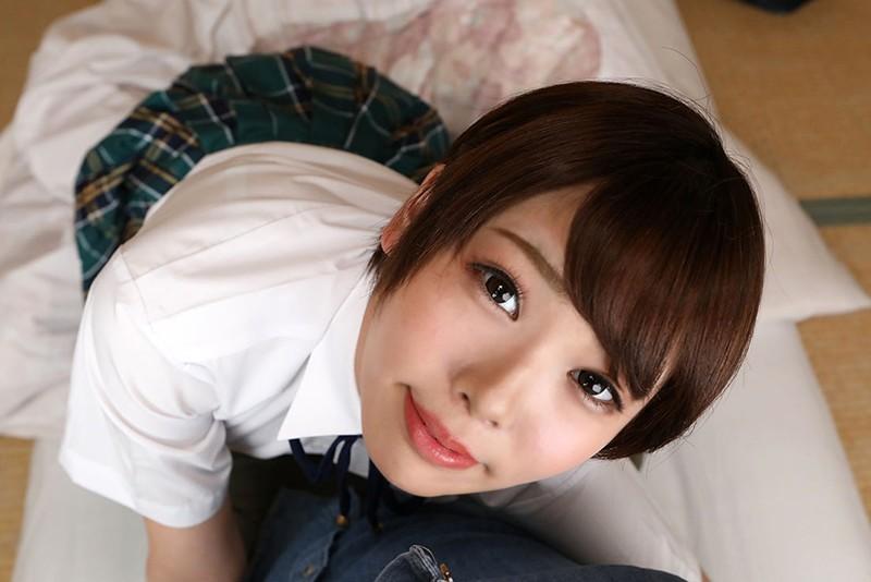 朝倉ゆいのエロ画像