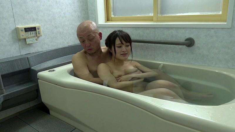 木原琴美のエロ動画