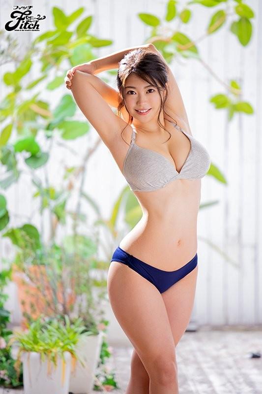 松本菜美のエロ画像