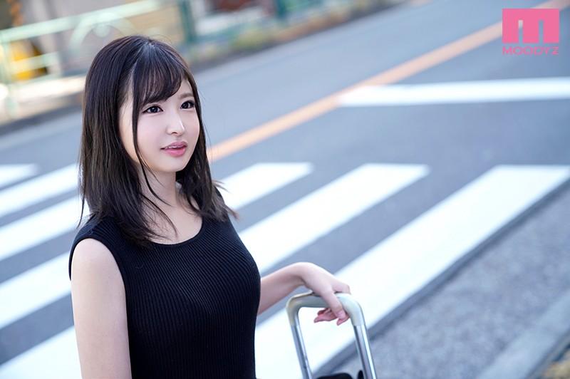 柚奈れいのエロ画像