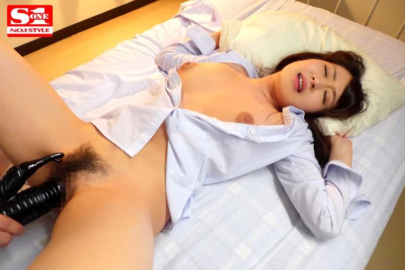 美里有紗のエロ画像