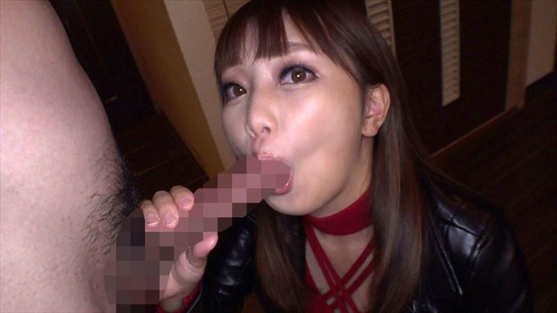 優希ひまりエロ画像