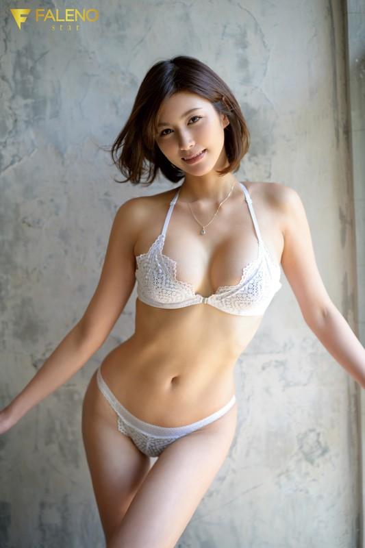 美乃すずめのエロ画像