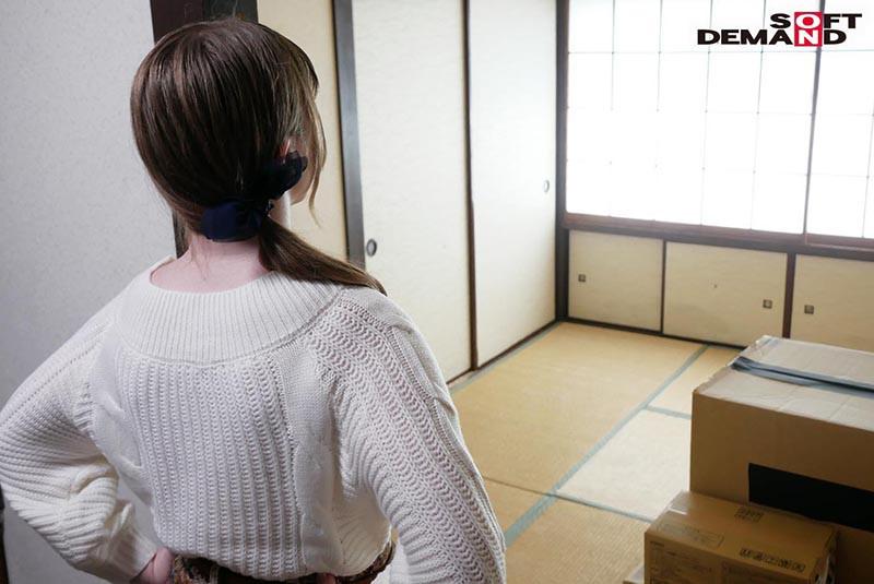 ジューン・ラブジョイのエロ画像