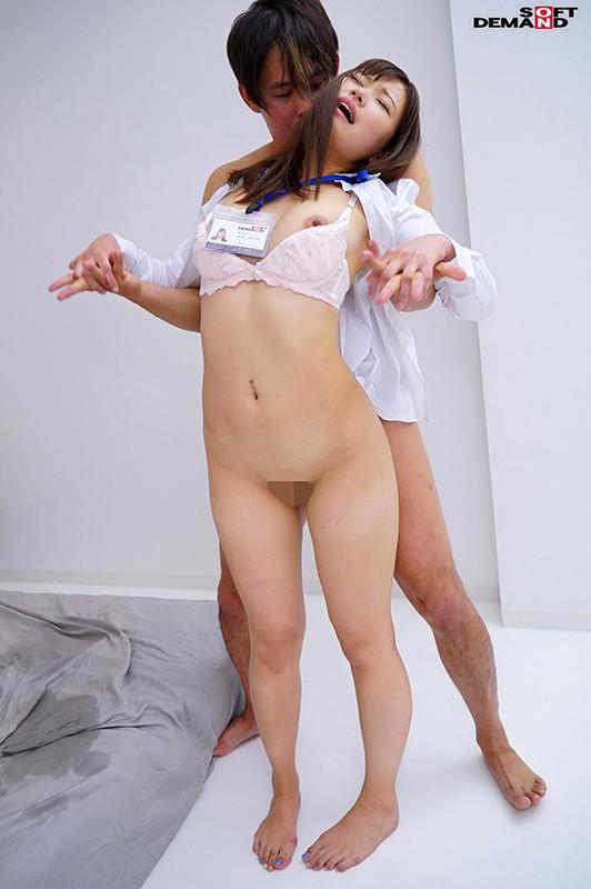 佐伯あやか(さえき あやか)のエロ画像