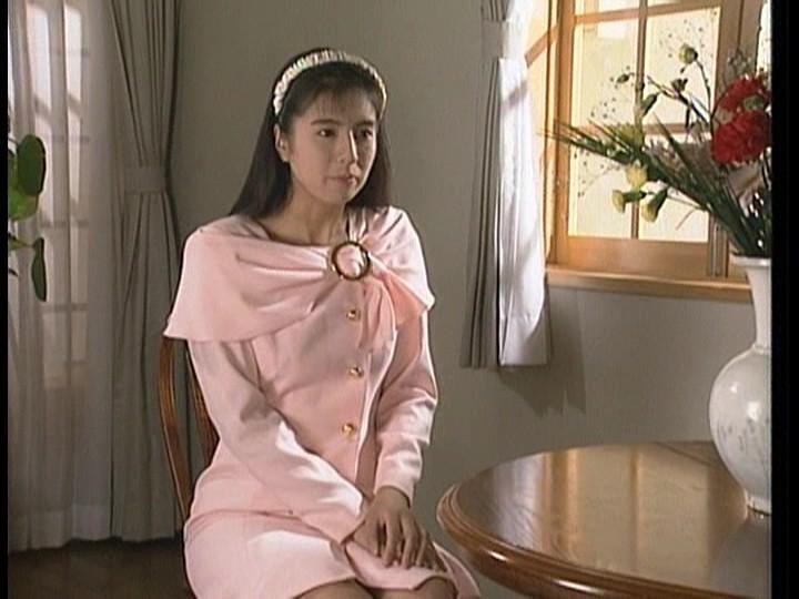 桜樹ルイ画像