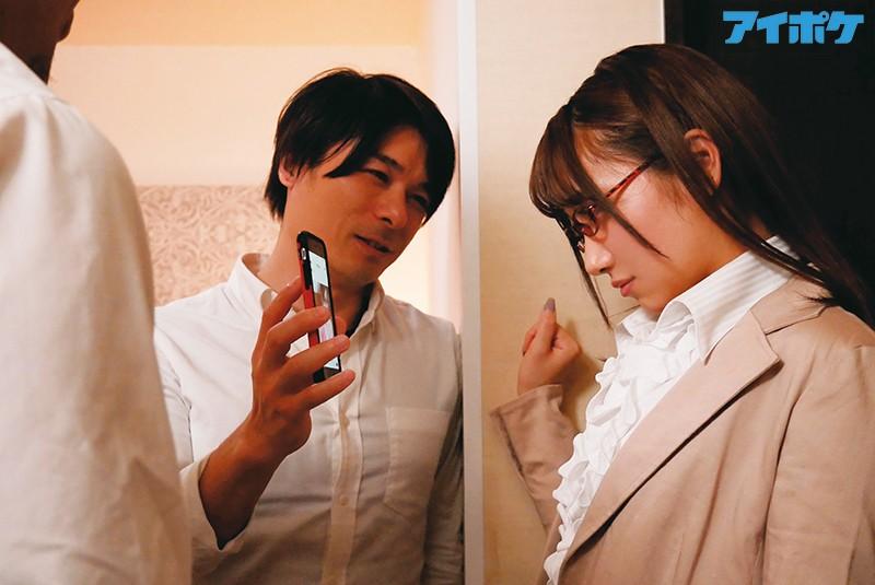 加美杏奈(かみ あんな)のエロ画像