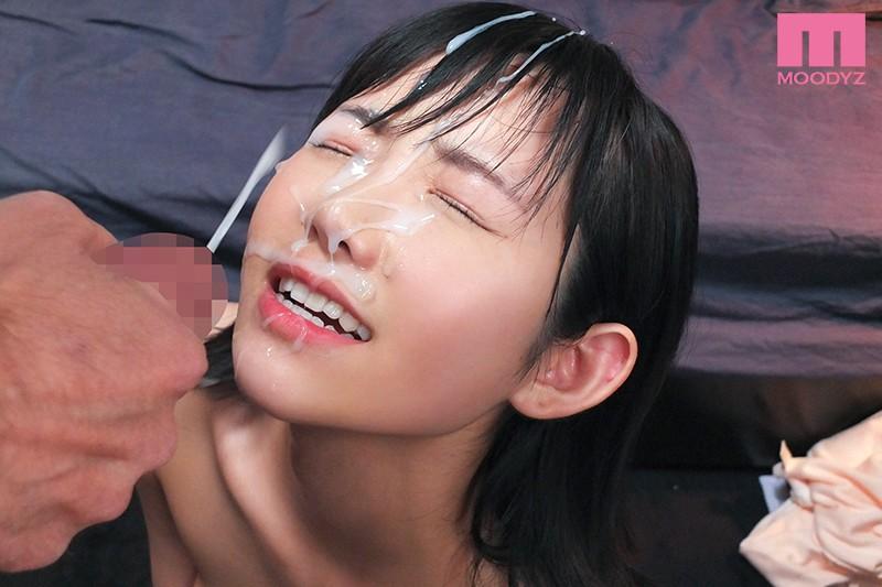 白坂有以(しらさか ゆい)のエロ画像