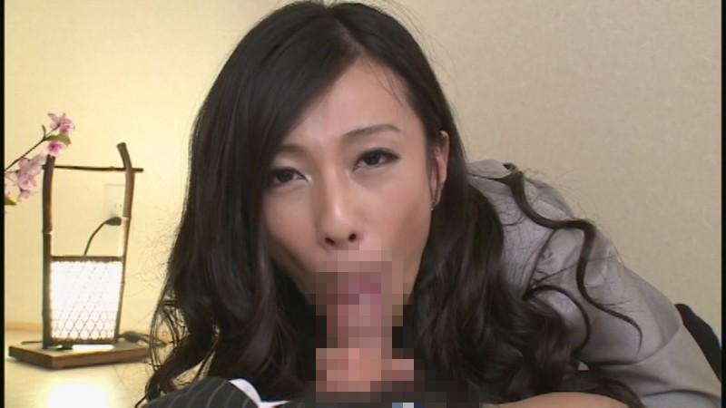 中澤チュリンのエロ画像