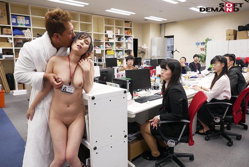 浅井心晴のエロ画像