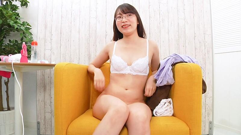 藤本理玖のエロ画像
