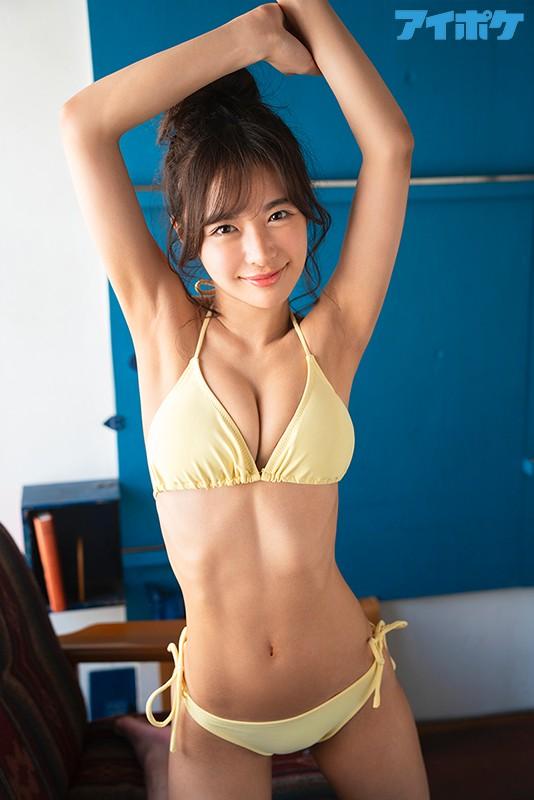 栗山莉緒のエロ画像