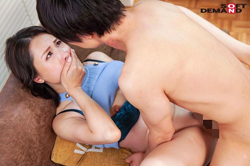 佐田茉莉子のエロ画像
