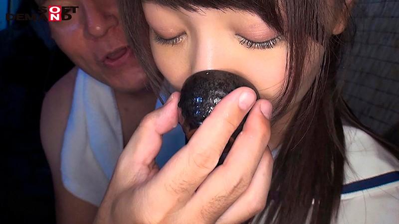 斎藤まりなのエロ画像