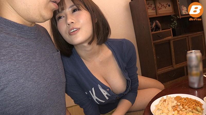 藤森里穂のエロ画像