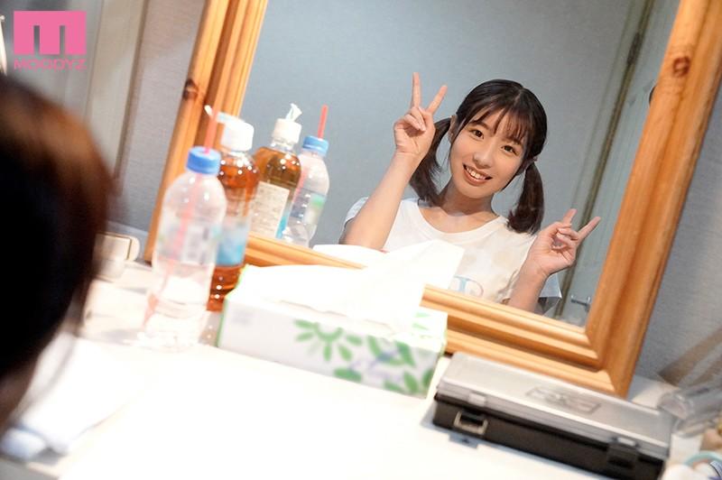 七嶋十愛のエロ画像