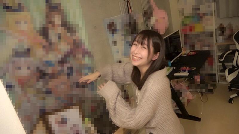 成田つむぎのエロ画像
