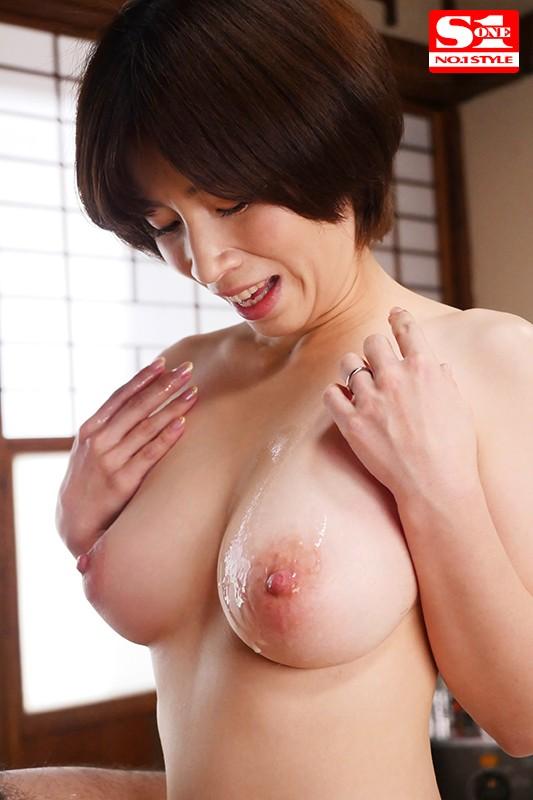奥田咲のエロ画像