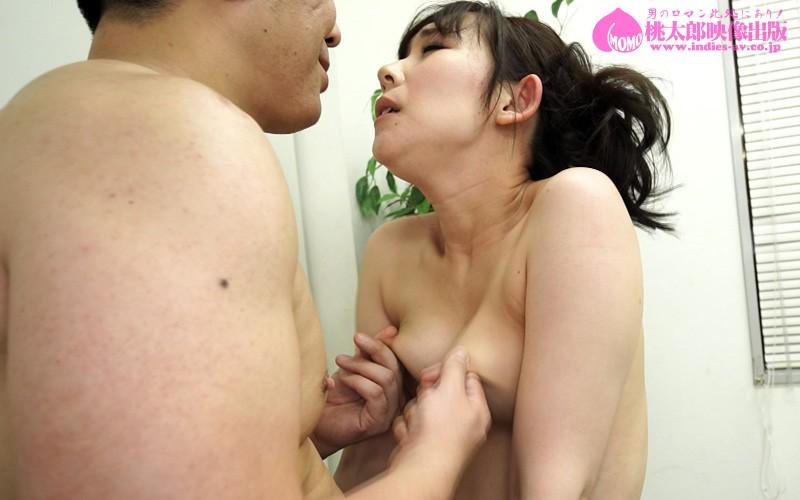 田中美矢のエロ画像