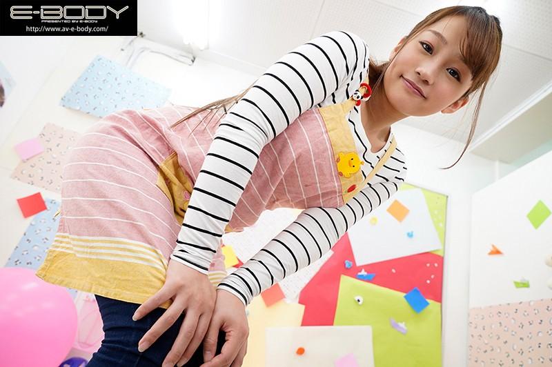 桃田香織のエロ画像