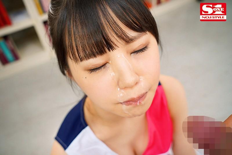 山崎水愛のエロ画像