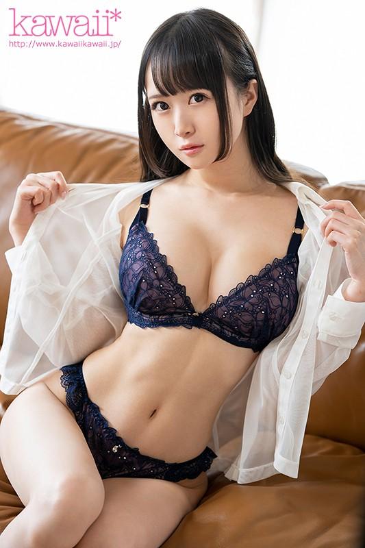 百田くるみのエロ画像
